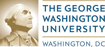 George-Washington University