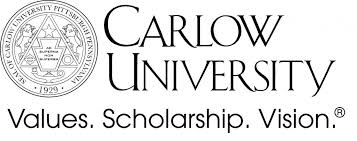 Carlow University and BOBCAT Academy