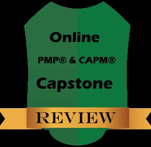 PMP CAPM Review