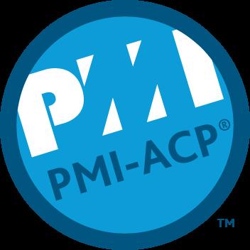 pmi-acp-bobcatacademy